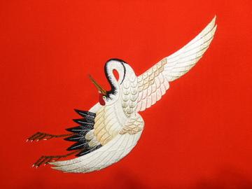 六鳥 (2).JPG