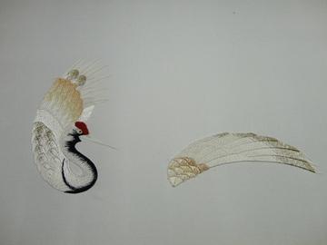 六鳥2 (1).JPG