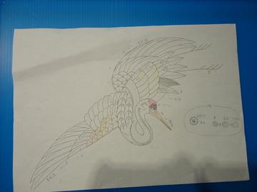 六鳥2 (2).JPG
