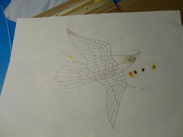 六鳥2 (5).JPG